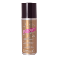 Täckspray Dark Blond 125 ml