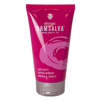 Ormsalva Original 150 ml