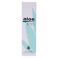 Aloe Eye 15 ml