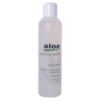 Aloe Hydrating Water 200 ml