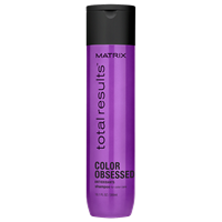 Matrix Color obsessed Shampoo 300 ml