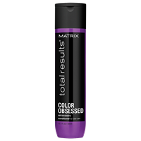 Matrix Color obsessed balsam 300 ml